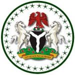 List of Nigerian Agencies
