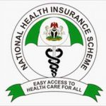 NHIS Recruitment 2019/2020 – Get National Health Insurance Scheme Form Here – www.nhis.gov.ng