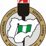 NYSC Recruitment