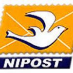 Nipost Recruitment 2018/2019