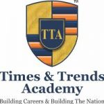 Times and Trends Academy (TTA) Meri Pehchaan Scholarship Competition in India, 2018 | See How To Apply
