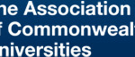 Commonwealth Scholarships 2018