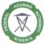Federal Housing Authority Recruitment