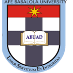 ABUAD Postgraduate Courses and Requirements