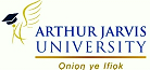 Arthur Jarvis University Post UTME Form 2019/2020 and How To Apply For Admission