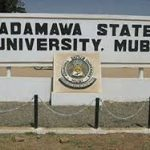 Questions and answers about ADSU Post-UTME in the past