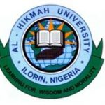 UNILORIN Direct Entry Admission Form 2018/2019