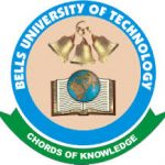 Bells University Direct Entry Admission Form
