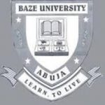 Baze University School Fees 2018