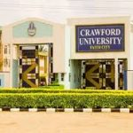 Crawford University Post-UTME Form 2019/2020 and How To Apply For The Admission