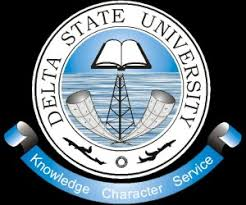 DELSU Direct Entry Admission Form 2019/2020 Is Out Online