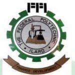 Federal Poly Ilaro School Fees for ND & HND (New/Returning Students) 2019/2020 Session
