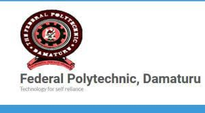 Fed Poly Damaturu Post-UTME Past Questions and Answers | Download Here
