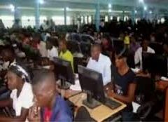 See The Full List Of Schools That Have Released Their Post UTME Form 2019/2020 Session