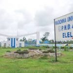 MADONNA UNIVERSITY Pre-degree Admission Form 2018 and How To Apply For Admission
