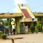 Rufus Giwa Polytechnic Cut Off Mark 2019/2020 For All Courses