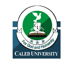 Caleb University Direct Entry Admission Form