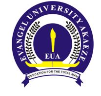 Admission form for direct entry to the Evangelical University