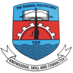 Fed Poly Ede Post-UTME Form 2018/2019