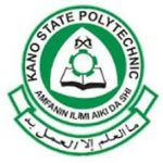 KANOPOLY Post UTME Admissions Form