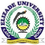 Elizade University Post-UTME Form 2019/2020 and How To Apply For The Admission