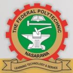 Federal Polytechnic Nasarawa post-UTME form