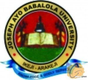 JABU JUPEB Admission Form 2019/2020 And How To Get Admitted Unto 200l