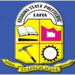 Nasarawa State Polytechnic HND Admission List