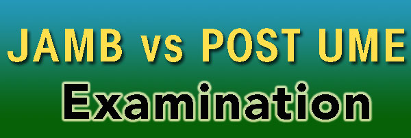 How To Pass Post-UTME Admission Screening Exams