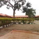 Adeleke University School Fees For New And Returning Students 2019/2020 Session