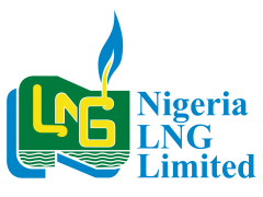 NLNG Undergraduate Scholarship 2019/2020 and How to Apply Online