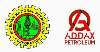 Addax Petroleum Undergraduate Scholarship Past Questions and Answers