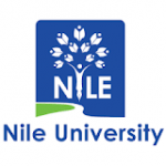 Nile University Of Nigeria School Fees For New And Returning Students 2018/2019 Session