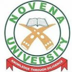 Novena University Post-UTME/Admission Form 2019/2020 and How To Apply For The Admission