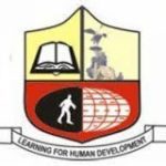 Oduduwa University Post-UTME Form 2018