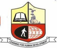 Oduduwa University Job Recruitment (3 Positions)