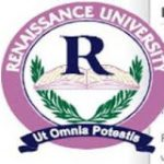 Renaissance University Cut off Mark and Departmental Cut Off Point 2019/2020 For All Courses