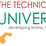 Tech U Acceptance Fee Payment Procedure