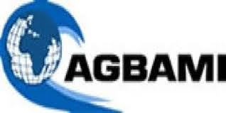 Agbami Undergraduate Scholarship Past Questions