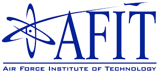 AFIT Courses and Requirements: List Of All The Courses Offered In Air force Institute Of Technology