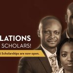 Africa Initiative for Governance (AIG) Scholarships 2019