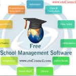 Best school management system software