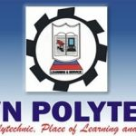 Crown Polytechnic Admission Form 2018
