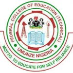 FCET UMUNZE Post-UTME Form 2019/2020 and How To Apply For The Admission