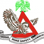 FRSC/KRSD Annual Essay Competition 2018
