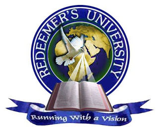 Redeemer's University Post-UTME Past Questions and Answers PDF | Download Here