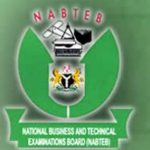 NABTEB GCE Nov/Dec Registration