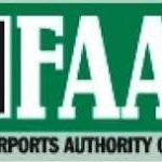 FAAN Recruitment 2018/2019 Form
