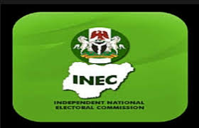 INEC Previous questions and answers