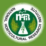 NIHORT Recruitment